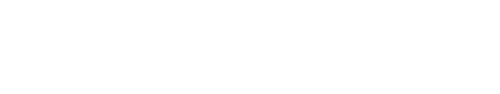 Logo Cole Valley Pets
