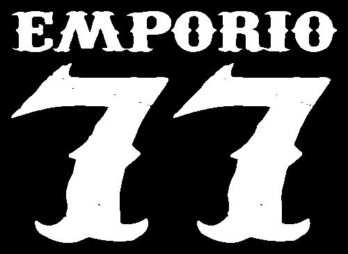 Logo Empório 77