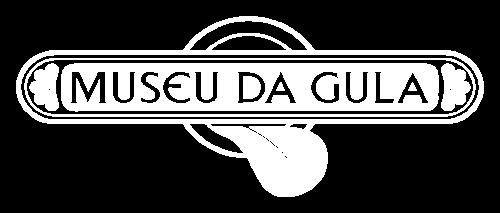 Logo Museu da Gula