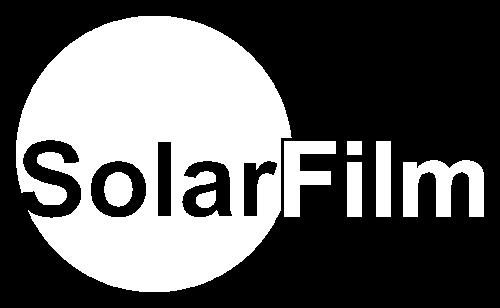 Logo Solarfilm