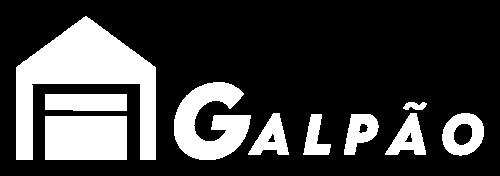 Logo Galpão