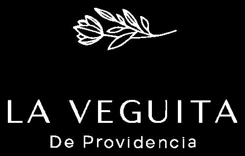 Logo La Veguita de Providencia