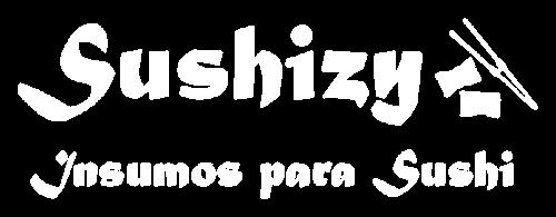 Logo Sushizy