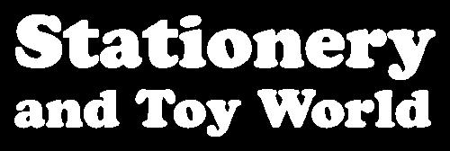 Logo Stationery and Toy World