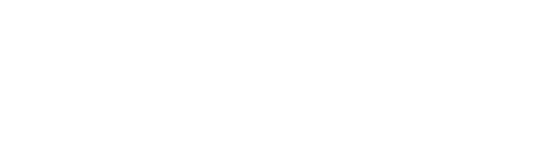 Logo Japan Beauty Images Inc