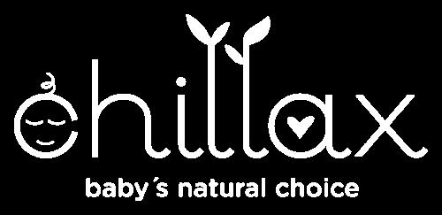 Logo Chillax