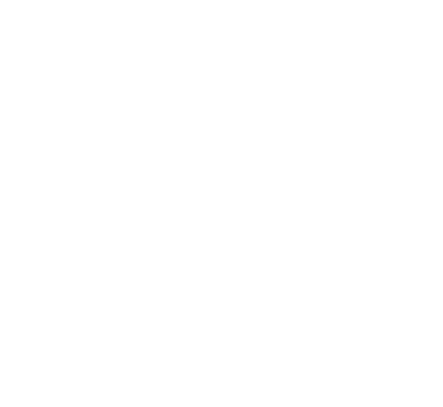 Logo A Taste of Spain