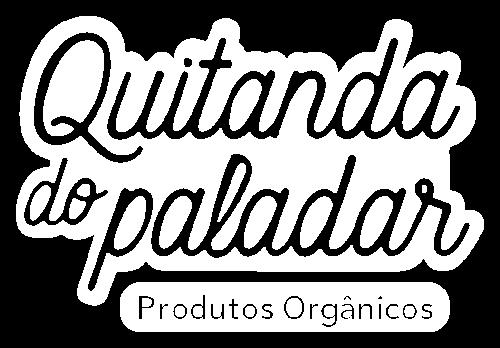 Logo Quitanda do Paladar