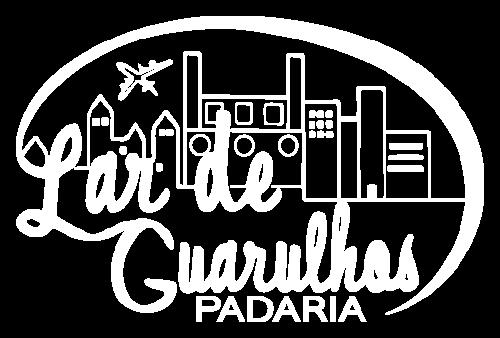 Logo Padaria Lar de Guarulhos
