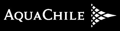 Logo AquaChile