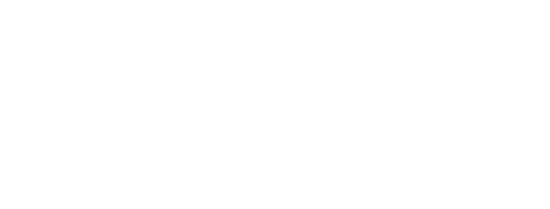 Logo Home on the Range Organics