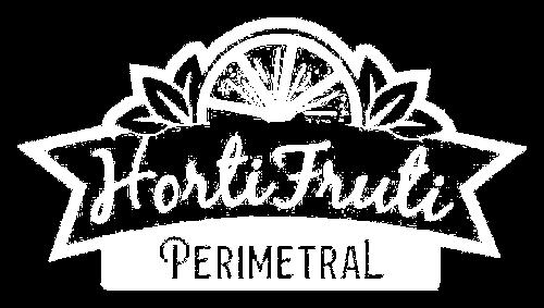 Logo Hortifruti Perimetral