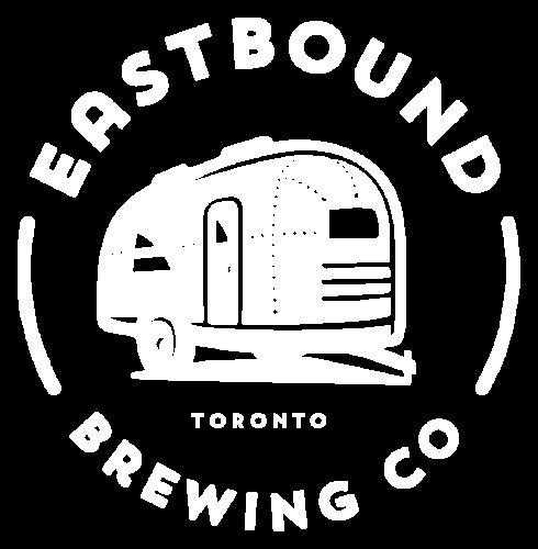 Logo Eastbound Brewing Company