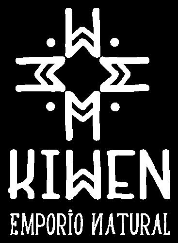 Logo Kiwen emporio natural