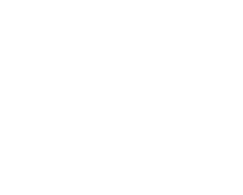 Logo Armazém do Quibe