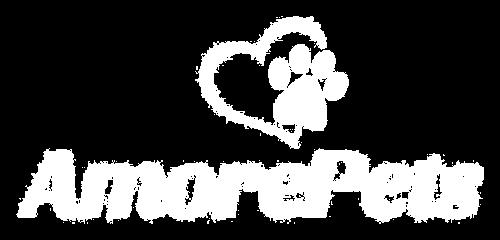 Logo AmoresPet