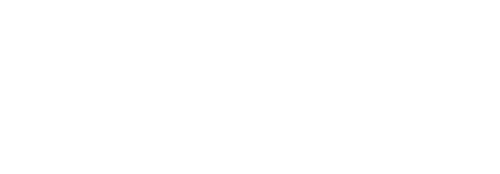 Logo Magnólia papelaria
