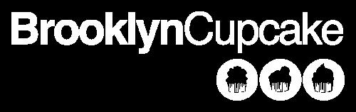Logo Brooklyn Cupcake