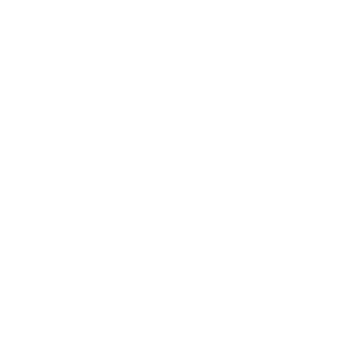 Logo Casa Lo Castillo