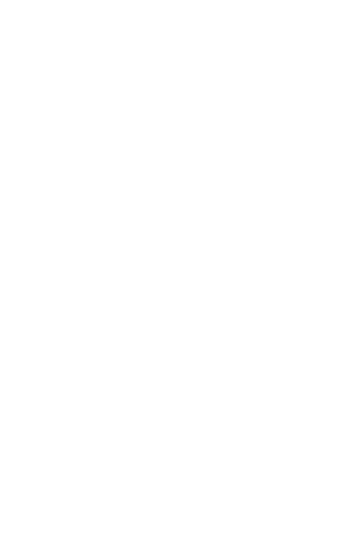 Logo Amber's Custom Balloons, Party Supplies, & Toys