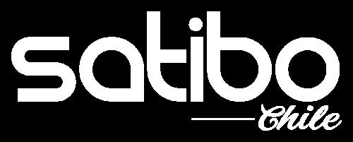 Logo Satibo