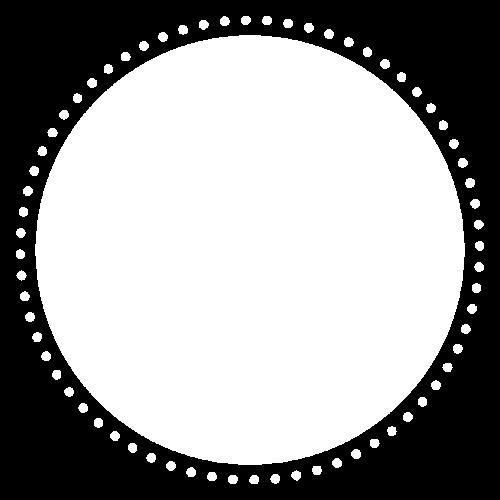 Logo Pets Center