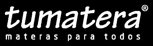 Logo Tumatera