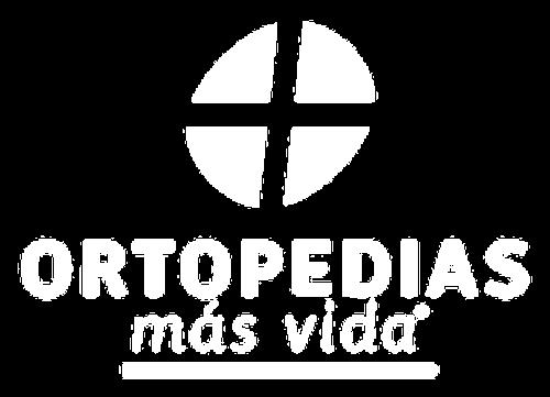 Logo Ortopedias más vida