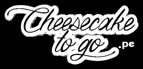 Logo Cheesecaketogo.pe