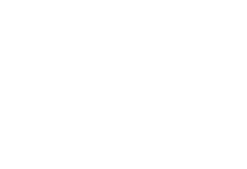 Logo Justo & Bueno