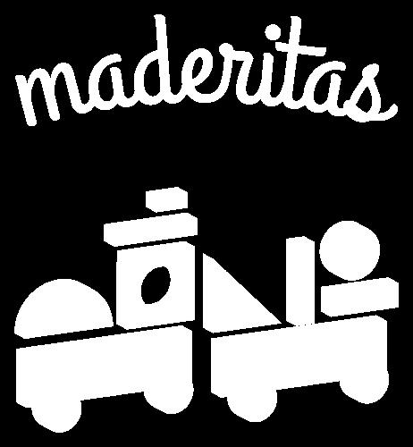 Logo Maderitas
