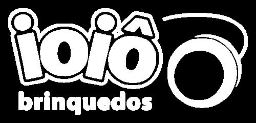 Logo ioiô brinquedos