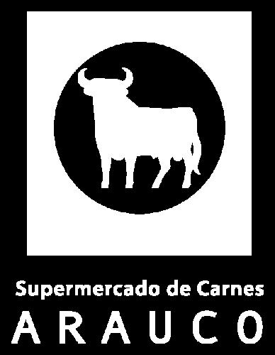 Logo Carniceria Arauco