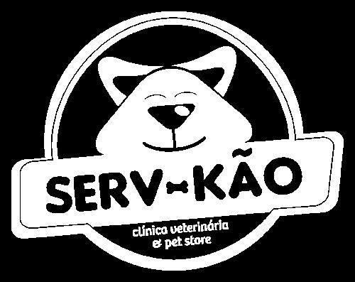 Logo Serv-kão