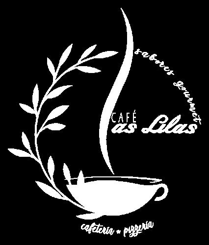 Logo Las Lilas