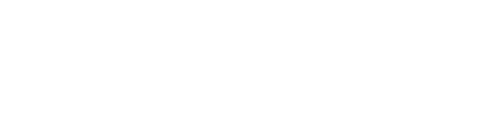 Logo Scheman's Bryant Park