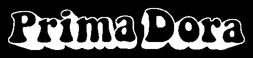 Logo Prima Dora