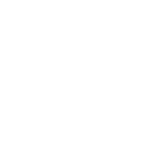Logo Baonanas Banana Pudding