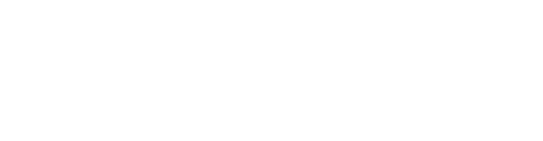Logo Petlover