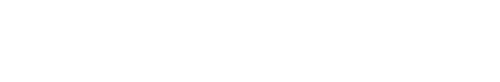 Logo Canadienne