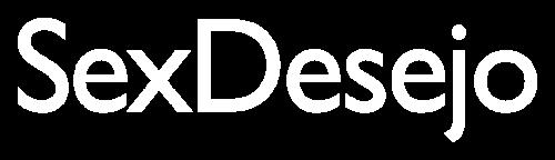Logo Sex Desejo