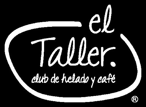 Logo El taller