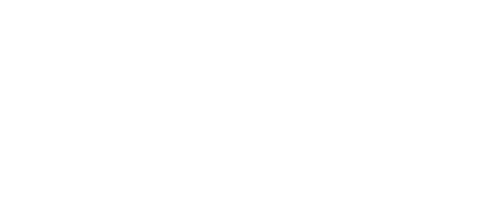 Logo Topizzima