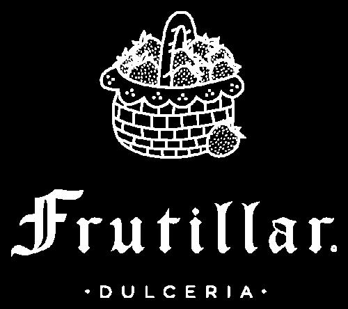 Logo Dulcería Frutillar