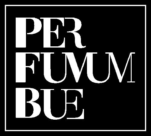 Logo Perfumumbue