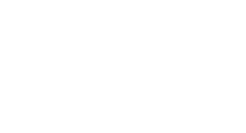 Logo Maison Niche