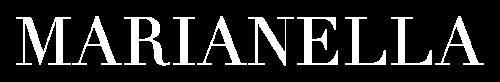 Logo The Marianella Market
