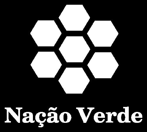 Logo Nação Verde