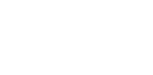 Logo Pet days