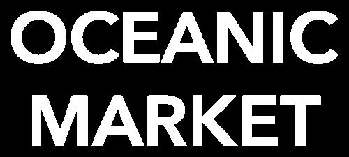 Logo Oceanic Market